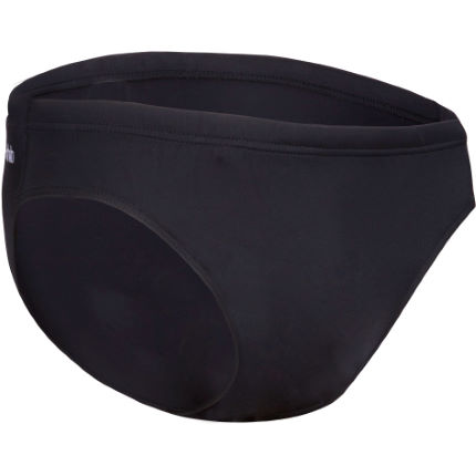 dhb Active Swim Brief