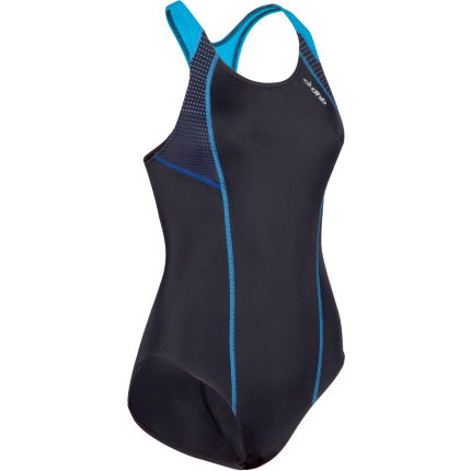 dhb Women's Performance Swimsuit