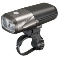 picture of Cateye Volt 1200 Front Light