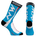 Northwave Extreme Tech Plus Cycling Socks