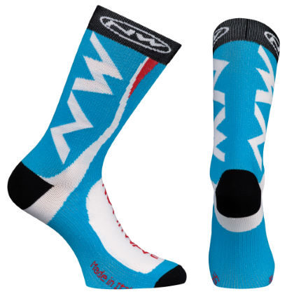 Northwave Extreme Tech Plus Socks SS14