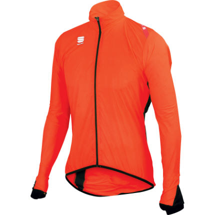 Sportful Hot Pack 5 Radjacke