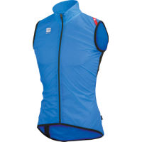 Sportful Hot Pack 5 Vest - Herre