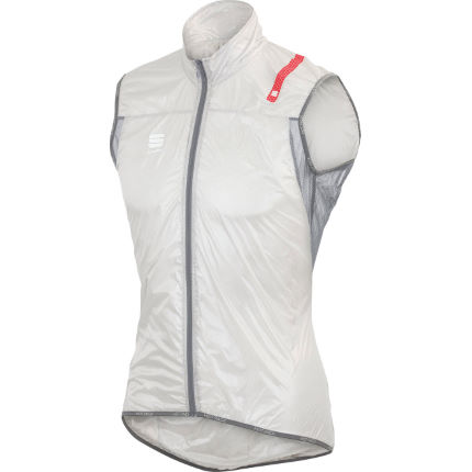 Sportful Hot Pack Ultralight Väst - Herr