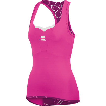 Sportful Women's Charm Top