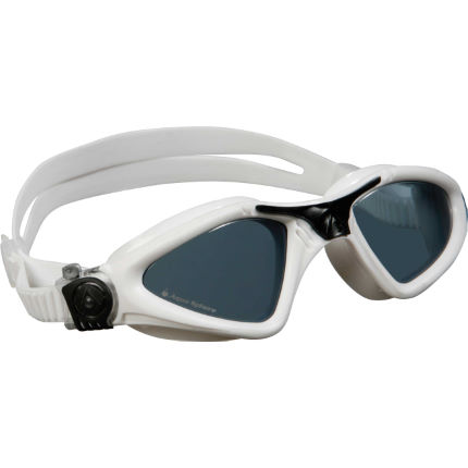 Aqua Sphere Kayenne Tinted Lens Goggles SS14