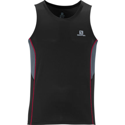 Salomon Start Tank - SS14