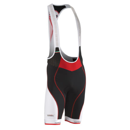 Northwave Galaxy Bib Shorts