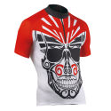 Northwave Ghost Rider Short Sleeve Jersey