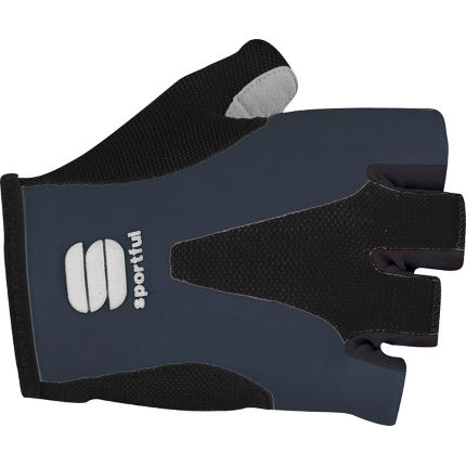 Sportful AIR Glove