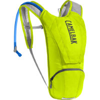 picture of Camelbak Classic 2 Litre Hydration System