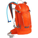 picture of Camelbak Women's L.U.X.E Hydration Pack
