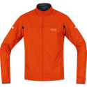 Gore Running Wear X-Running Light Active Shell Jacket - SS14