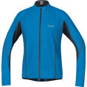 Gore Running Wear Magnitude Active Shell Jacket - SS14