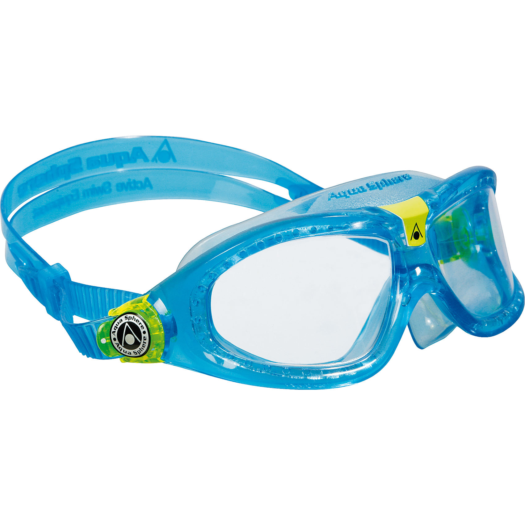 Clear Lens Glasses Nz