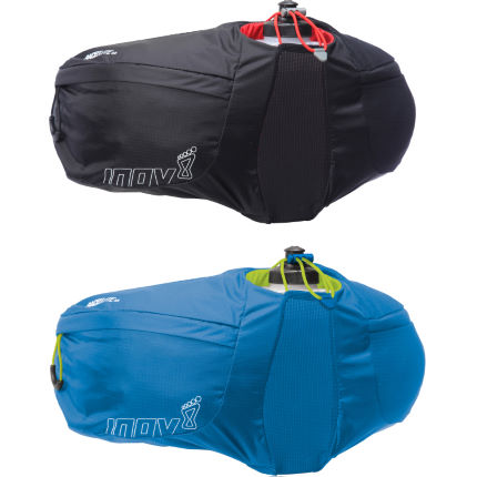 Inov-8 Race Elite 3.5 Waist Bag