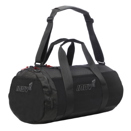 Inov-8 Duffle Bag