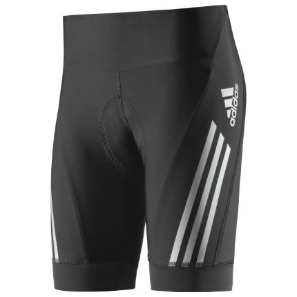 Adidas Women's Supernova Short Tight
