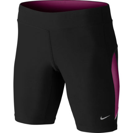 Nike Women's 8 Inch Filament Short - HO13