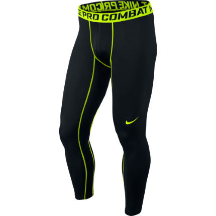Nike Pro Core Compression Tight 2.0 - HO13