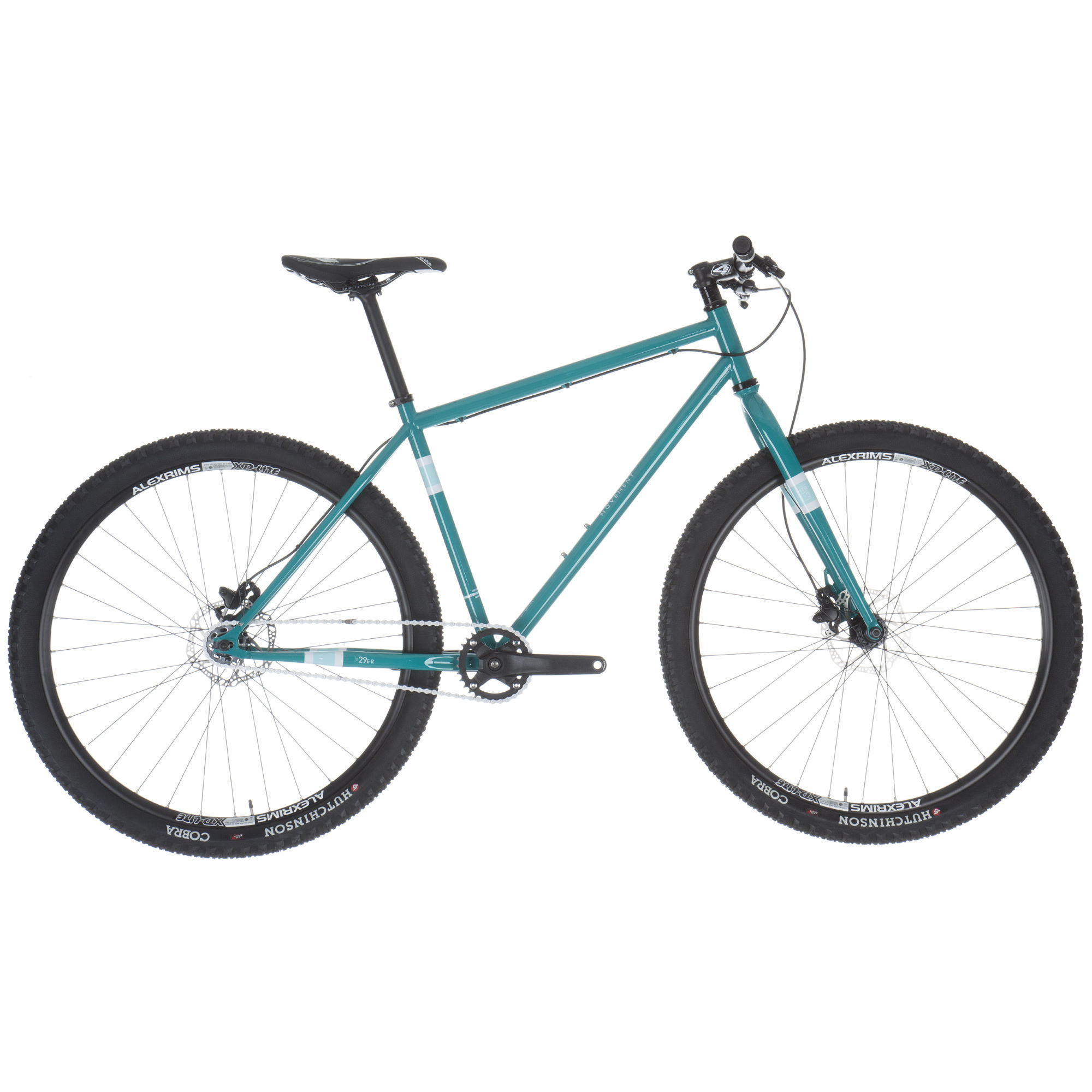 verenti movement or04 singlespeed 2015