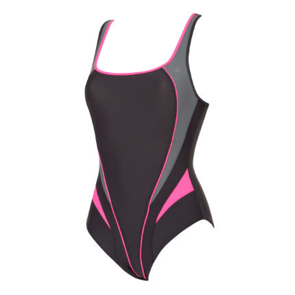 Aqua Sphere Women's Lima Swimsuit SS14