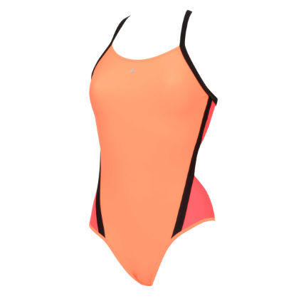 Aqua Sphere Women's Cindy Swimsuit SS14