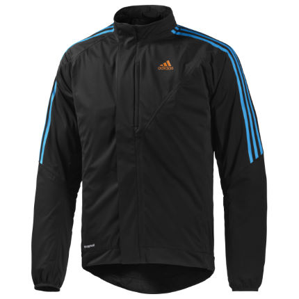 Adidas Cycling Tour Rain Jacket