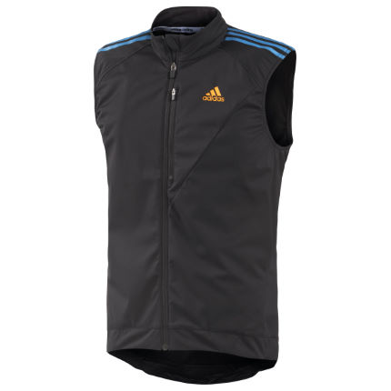 Adidas Cycling Tour Gilet