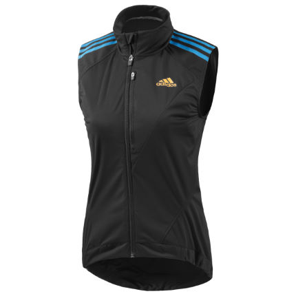 Adidas Cycling Women's Tour Gilet