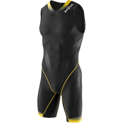 Sailfish Pro Team Trisuit