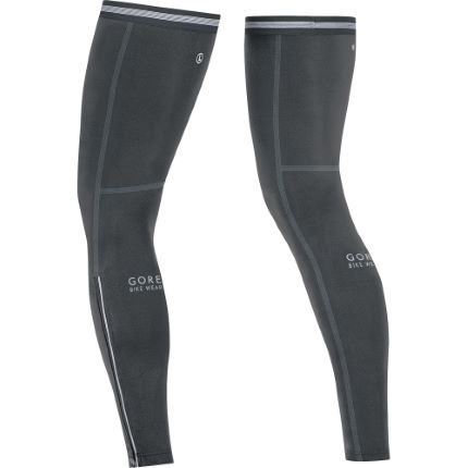 Gore Bike Wear Universal 2.0 Leg Warmers
