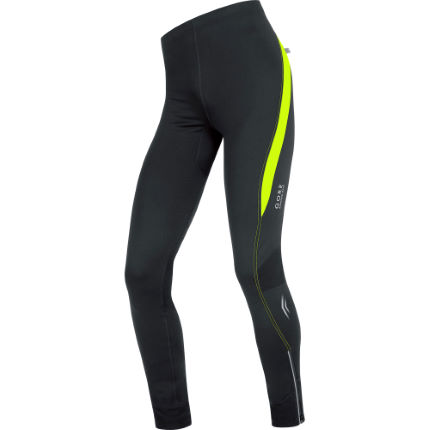 Gore Running Wear Air Tights - SS14