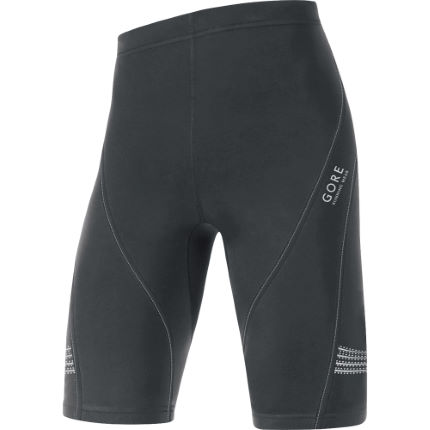 Gore Running Wear Magnitude 2.0 Tights Mid - SS14