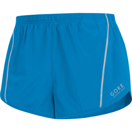 Gore Running Wear Mythos 3.0 Split Shorts - SS14