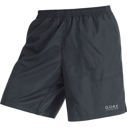 Gore Running Wear Essential 2.0 Baggyshorts (HV16) - Herr