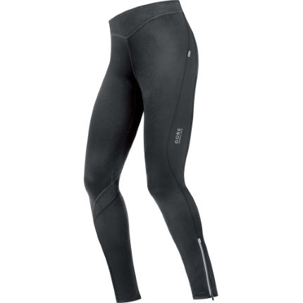 Gore Running Wear Lady Essential 2.0 Tights (AW16)
