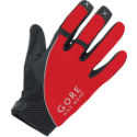 Gore Bike Wear Alp-X 2.0 Long Finger Gloves