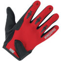 Gore Bike Wear Alp-X 2.0 Windstopper Softshell Light Gloves