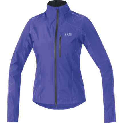 Gore Bike Wear Women's Alp-X 2.0 Gore-Tex Active Jacket