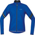 Gore Bike Wear Power Windstopper Active Shell Jacket