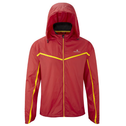 Ronhill Trail Microlight Jacket - SS14
