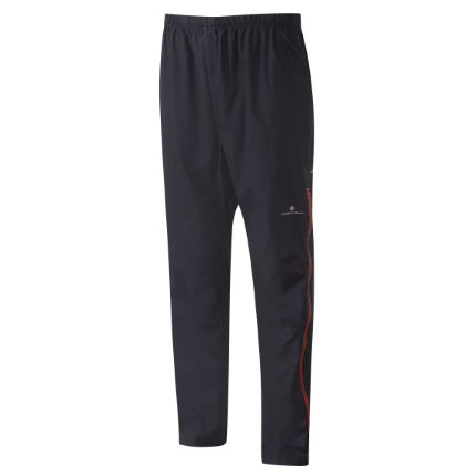 Ronhill Trail Tempest Pant - SS14