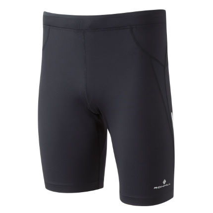 Ronhill Advance Contour Short - SS14