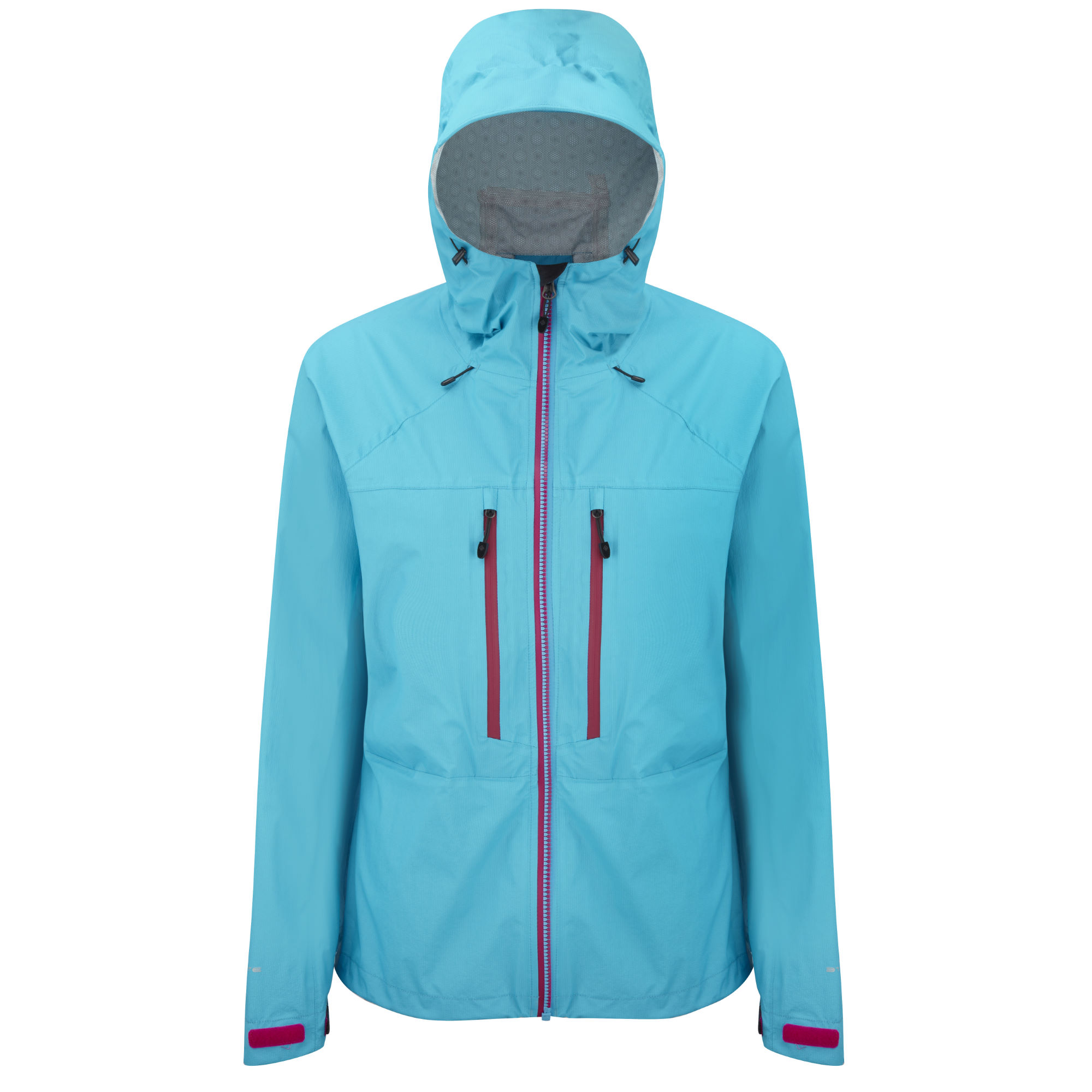 Wiggle | Ronhill Women&39s Trail Tempest Jacket - SS14 | Running