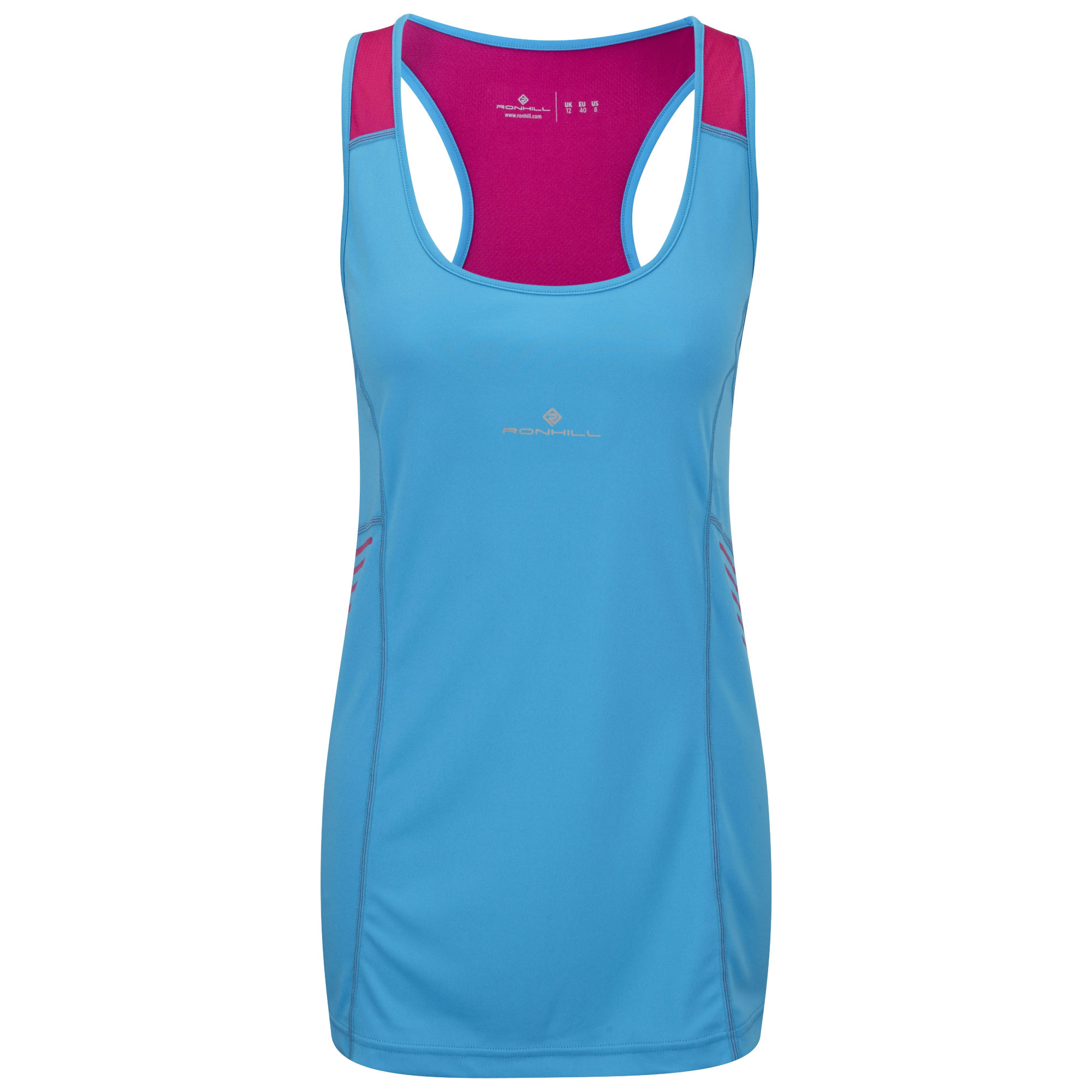 Find Women's Running Jackets & Vests at gehedoruqigimate.ml Enjoy free shipping and returns with NikePlus.
