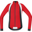 Gore Bike Wear Oxygen Long Sleeve Jersey