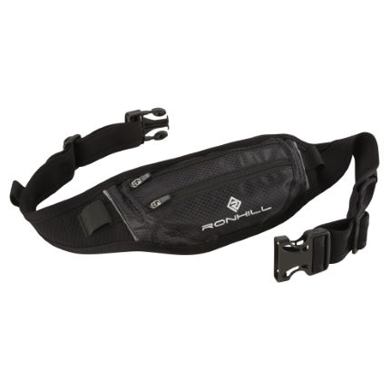 Ronhill Pursuit Waist Pack - SS14