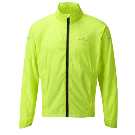 Ronhill Pursuit Run Jacket - SS14