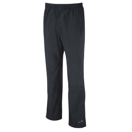 Ronhill Pursuit Run Pant - AW14